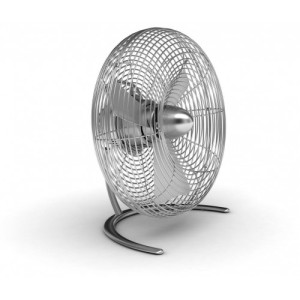 ventilaator Charly_little